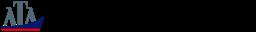アーク東短オルタナティブ株式会社